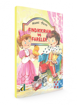 FINDIKKIRAN VE FARELER (CİLTLİ)