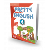 PRETTY ENGLİSH-4. SINIF