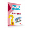 PRETTY ENGLİSH WORKSHEETS-7. GRADE (SELF-CONTROL SYSTEM)